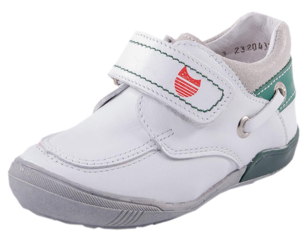 Детские туфли, полуботинки Kotf-232043-21