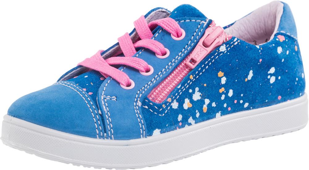 Детские туфли, полуботинки Kotf-232069-22