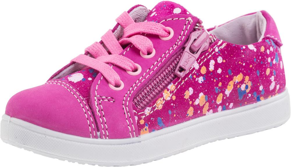Детские туфли, полуботинки Kotf-232069-23