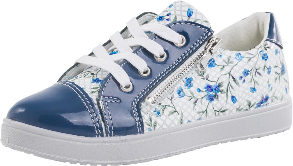 Детские туфли, полуботинки Kotf-232069-24