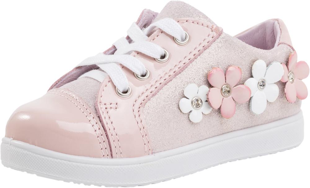Детские туфли, полуботинки Kotf-232070-21