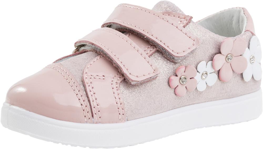 Детские туфли, полуботинки Kotf-232073-23