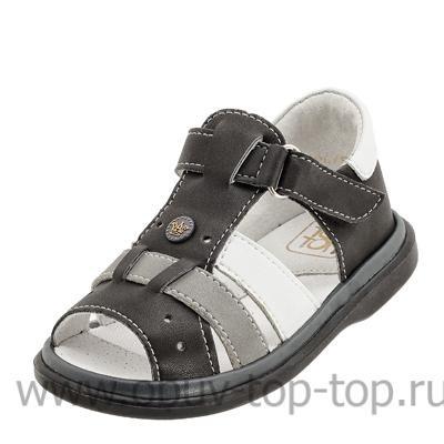 Детские сандалии топ-топ Kotf-31324/51210-1