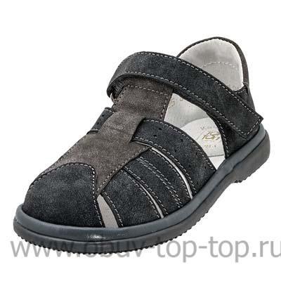 Детские сандалии топ-топ Kotf-32694/21212-1