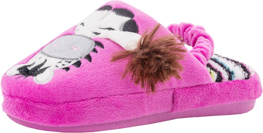 Детские туфли комнатные Kotf-331042-11