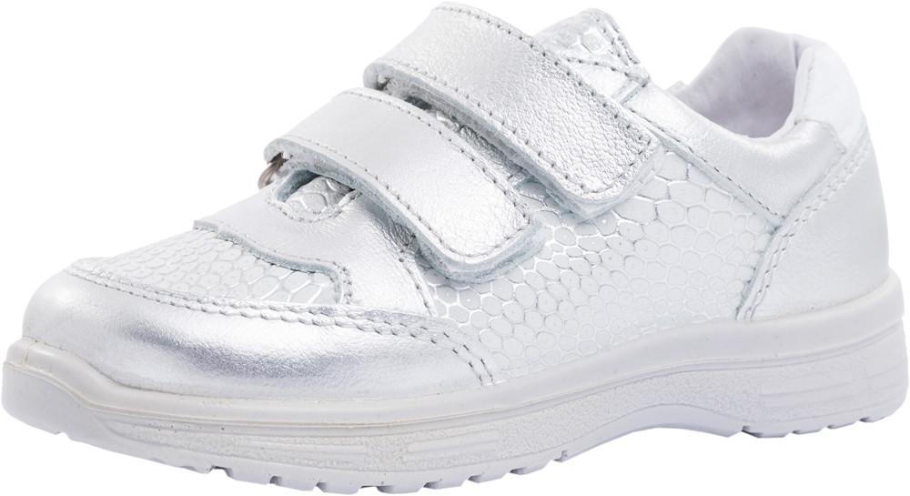 Детские туфли, полуботинки Kotf-332076-21
