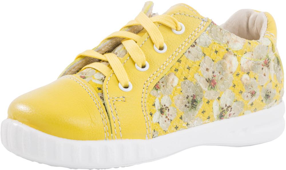 Детские туфли, полуботинки Kotf-332077-21