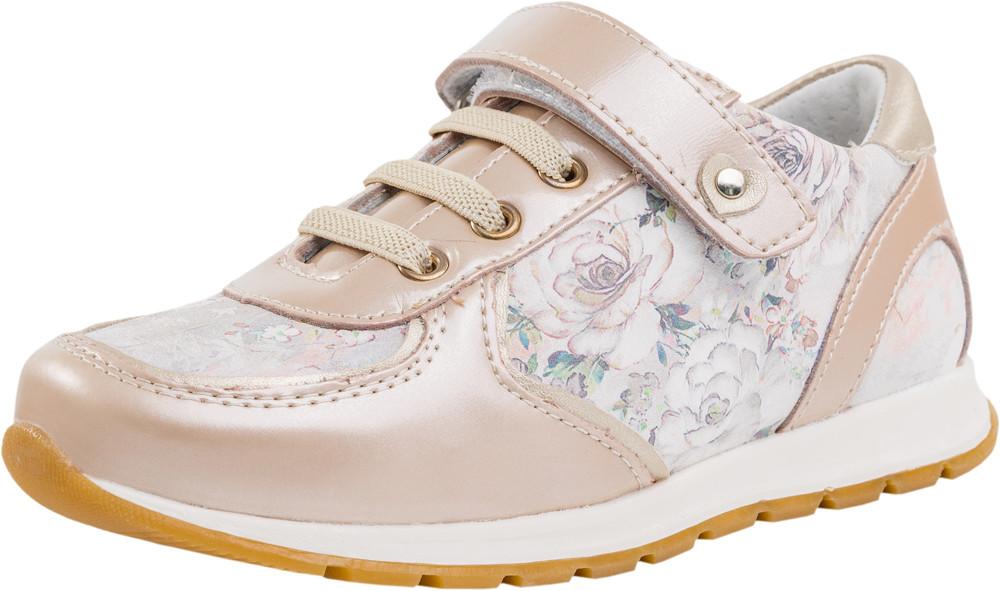 Детские туфли, полуботинки Kotf-332080-21