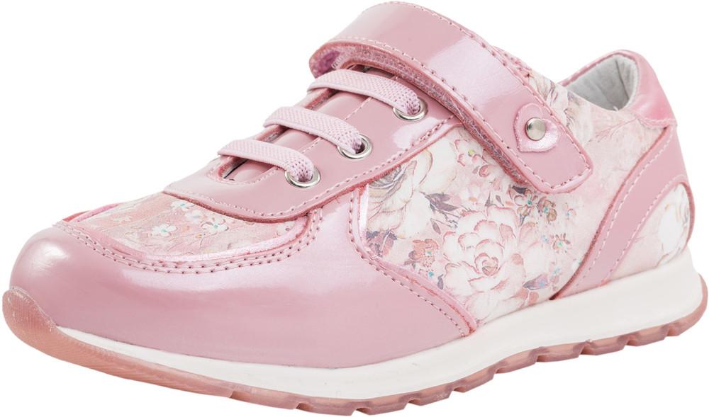 Детские туфли, полуботинки Kotf-332080-22