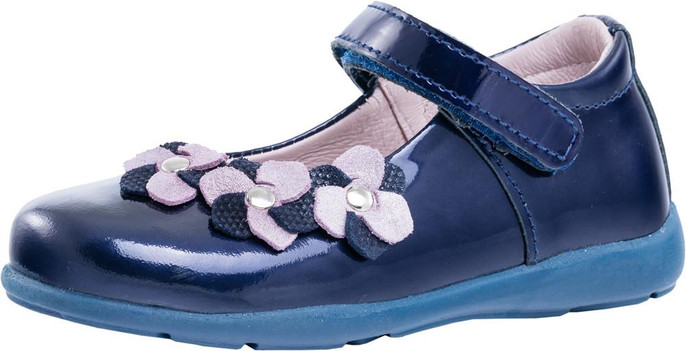 Детские туфли, полуботинки Kotf-332081-22