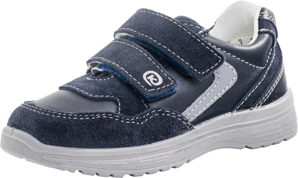Детские туфли, полуботинки Kotf-332082-21