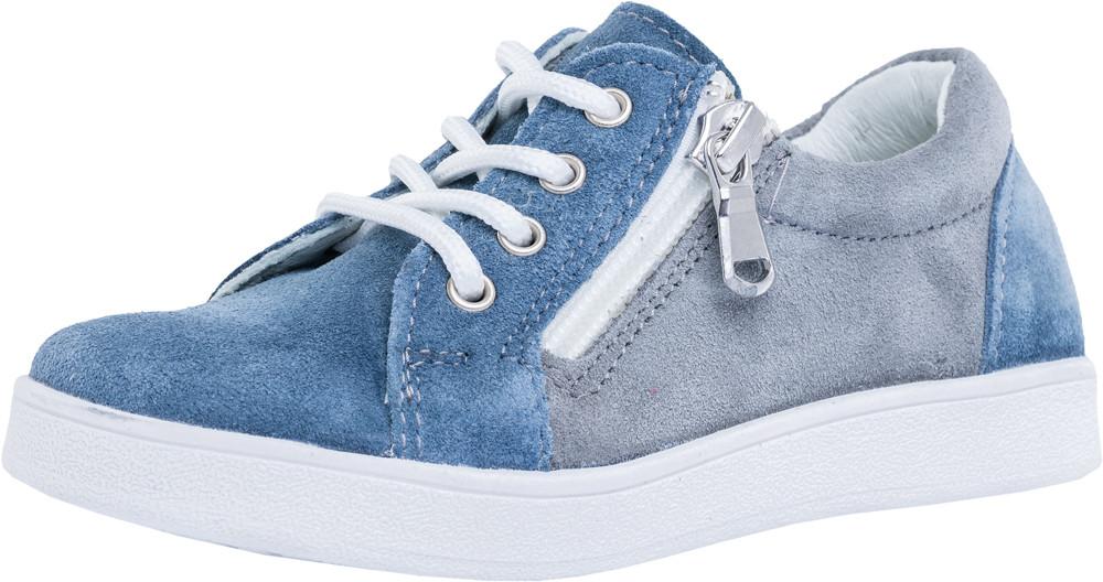 Детские туфли, полуботинки Kotf-332101-21