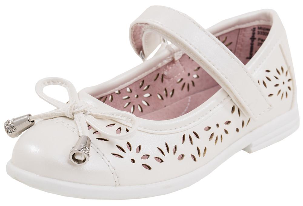 Детские туфли, полуботинки Kotf-333004-21