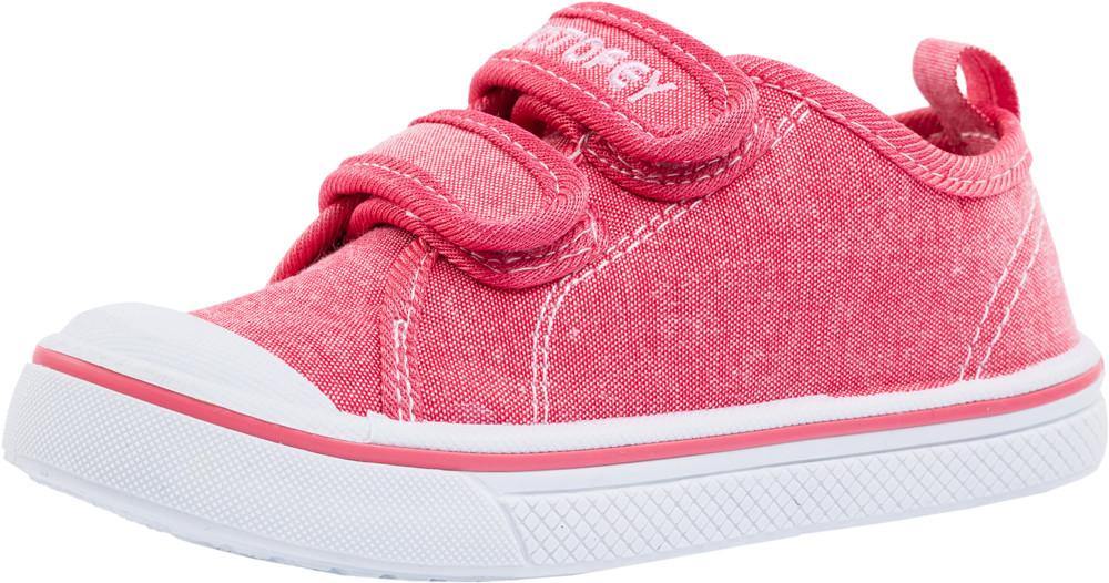 Детские кеды/текстильная обувь Kotf-341025-11