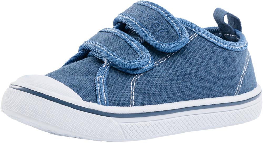 Детские кеды/текстильная обувь Kotf-341025-13