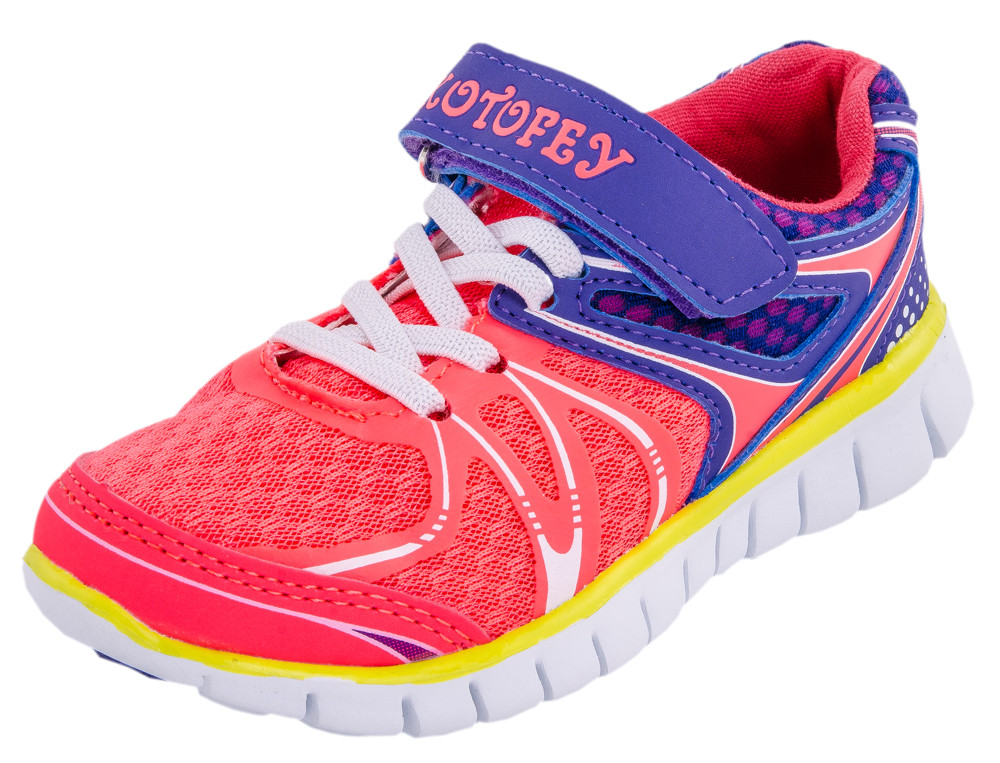 Детские обувь для активного отдыха Kotf-344094-71