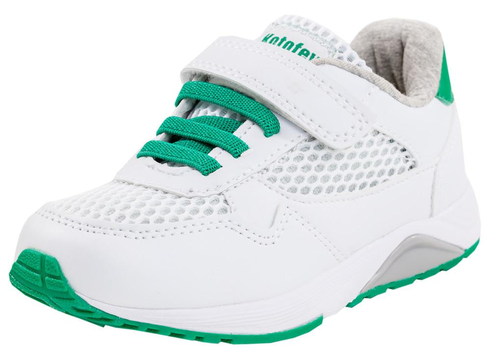 Детские обувь для активного отдыха Kotf-344111-72