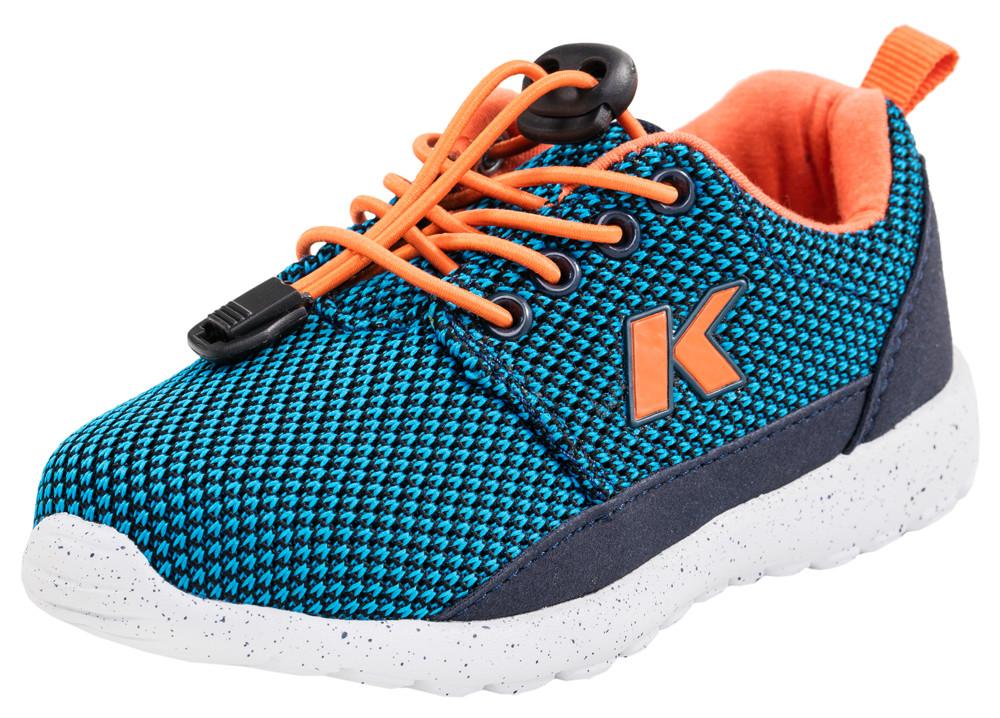 Детские обувь для активного отдыха Kotf-344120-72