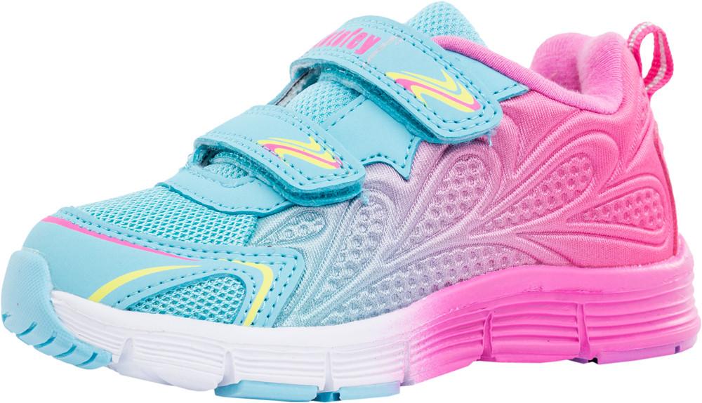 Детские обувь для активного отдыха Kotf-344167-71