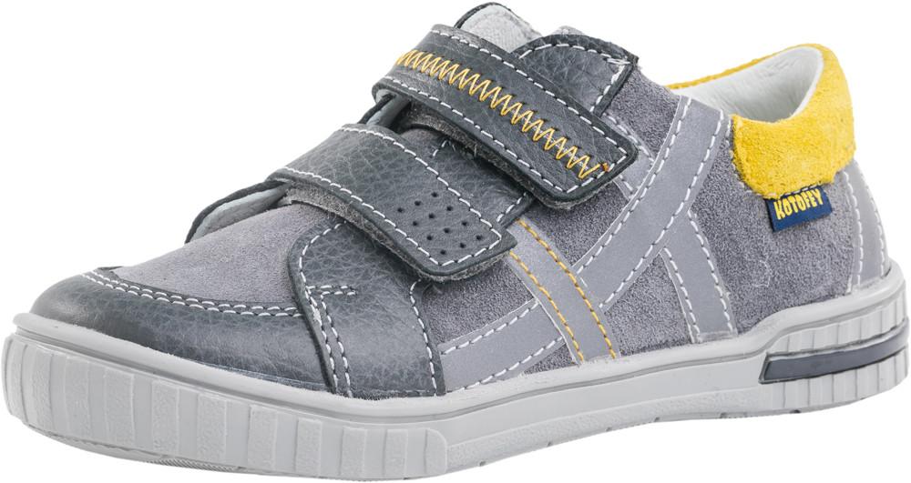 Детские туфли, полуботинки Kotf-432116-21