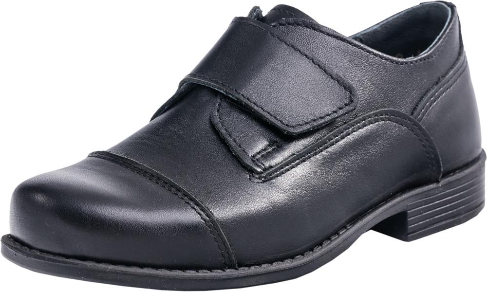 Детские туфли, полуботинки Kotf-432121-21