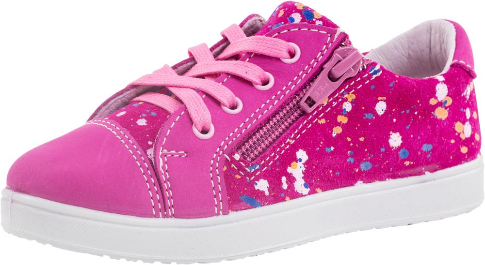 Детские туфли, полуботинки Kotf-432125-23