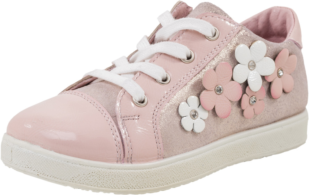 Детские туфли, полуботинки Kotf-432127-21