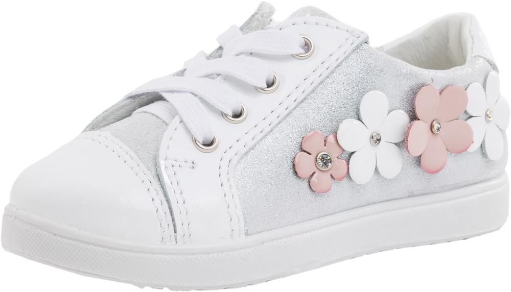 Детские туфли, полуботинки Kotf-432127-22