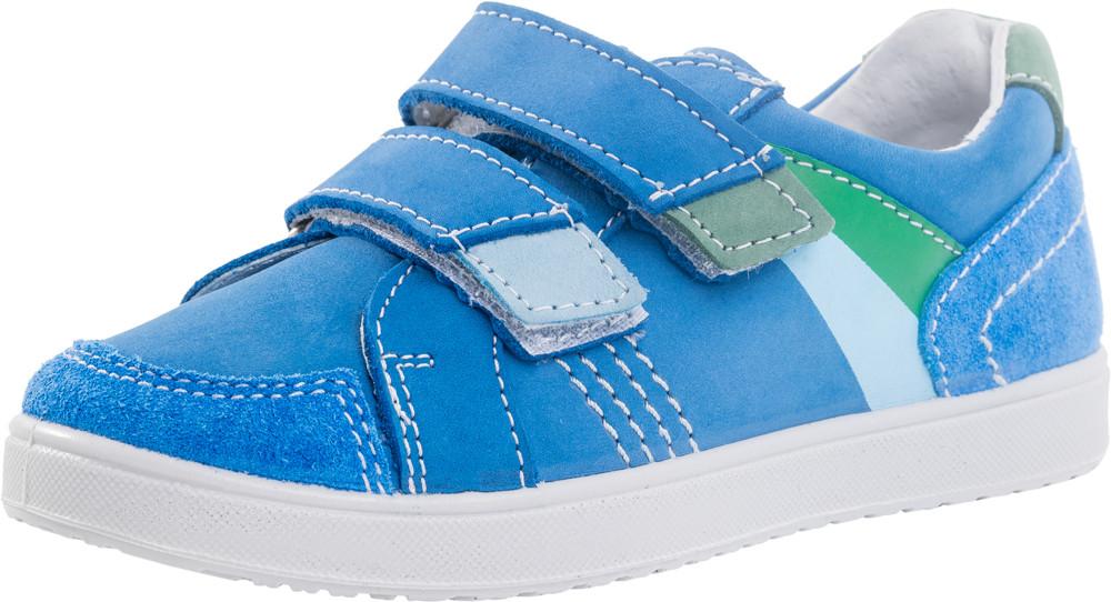 Детские туфли, полуботинки Kotf-432129-21