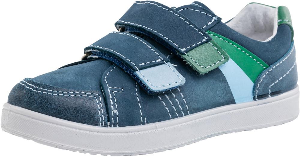Детские туфли, полуботинки Kotf-432129-22
