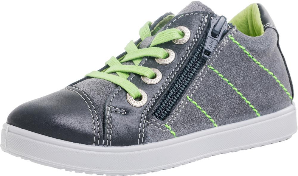 Детские туфли, полуботинки Kotf-432132-22