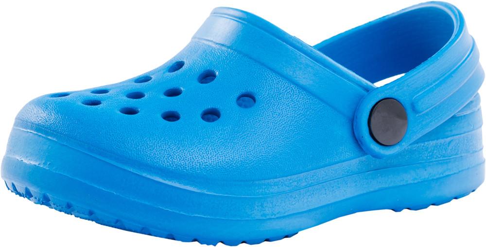 Детские пляжная обувь Kotf-525025-05