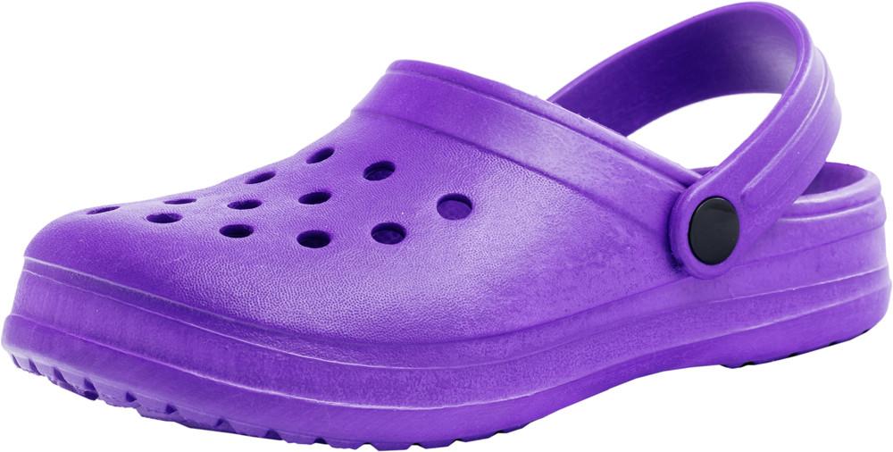 Детские пляжная обувь Kotf-525025-06