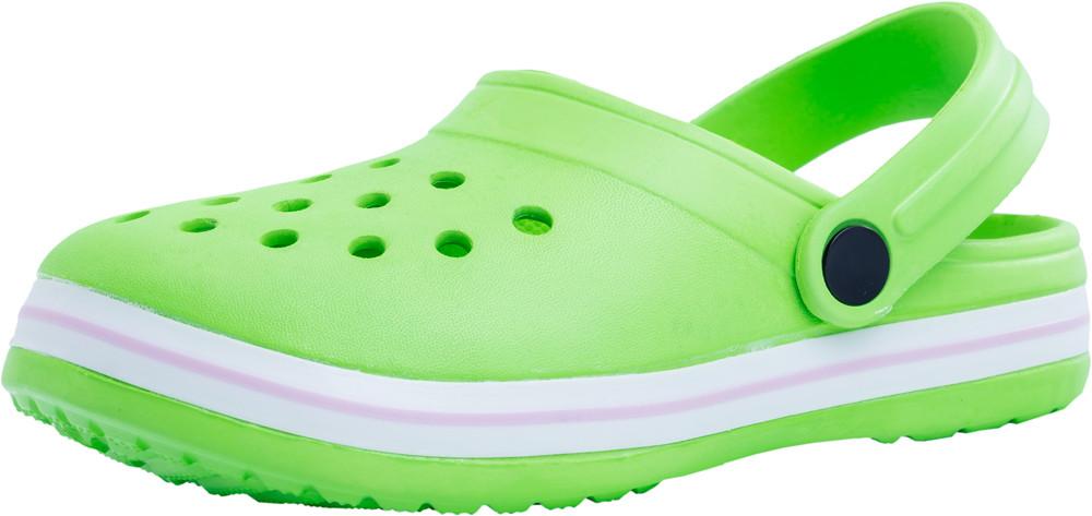 Детские пляжная обувь Kotf-525026-01