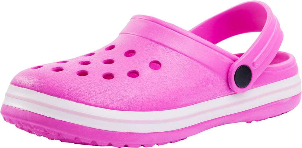 Детские пляжная обувь Kotf-525026-02