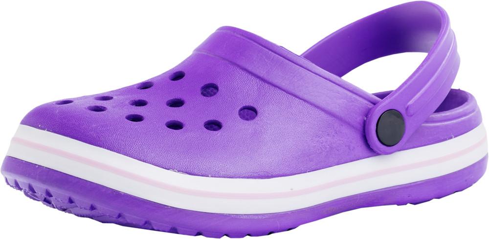Детские пляжная обувь Kotf-525026-04