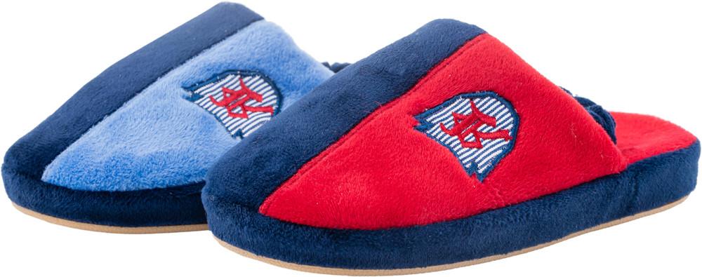 Детские туфли комнатные Kotf-531032-11