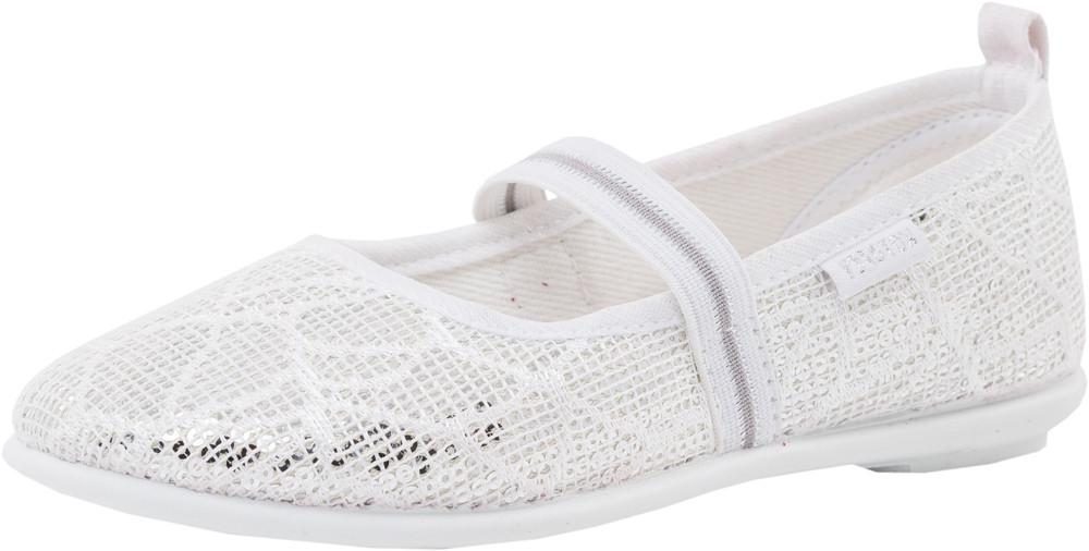 Детские текстильная обувь Kotf-531042-71