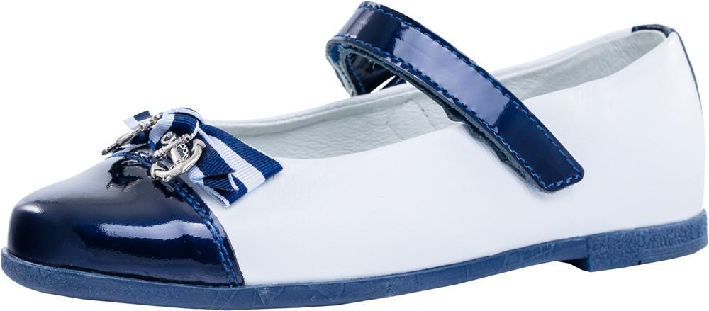 Детские туфли, полуботинки Kotf-532112-21