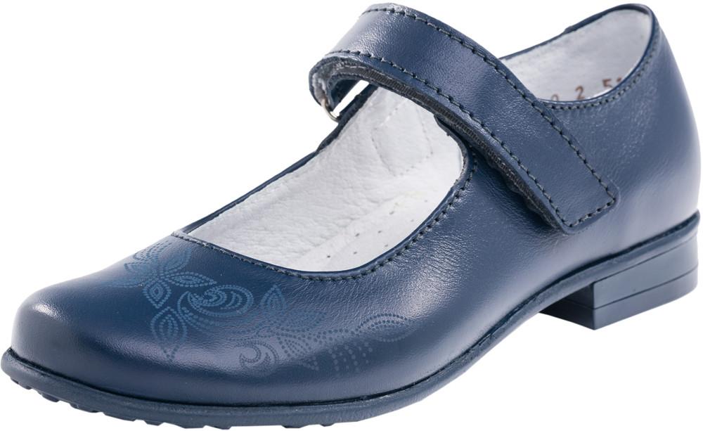 Детские туфли, полуботинки Kotf-532118-23