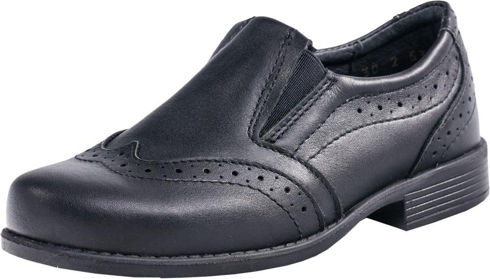 Детские туфли, полуботинки Kotf-532121-21