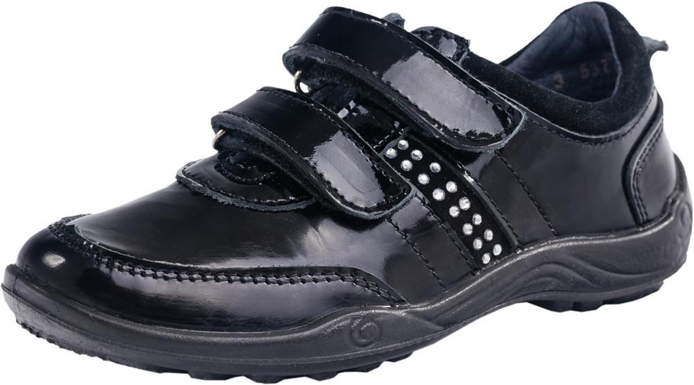 Детские туфли, полуботинки Kotf-532125-21