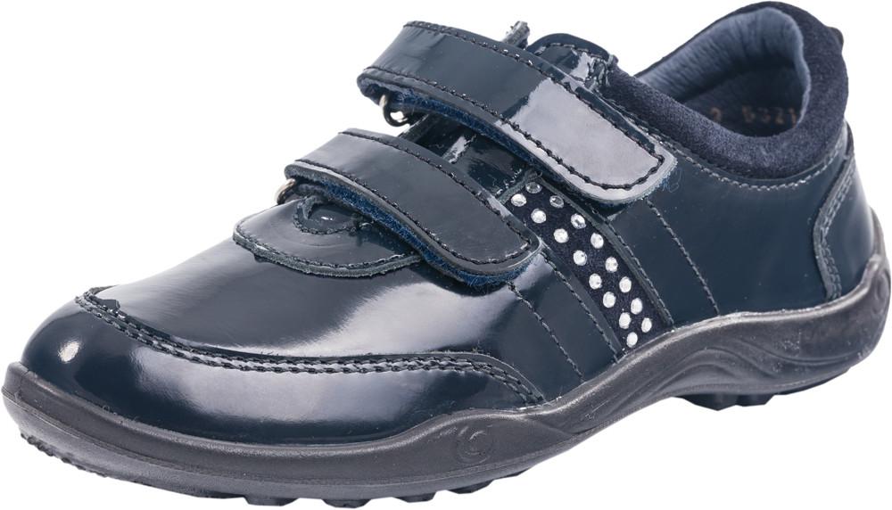 Детские туфли, полуботинки Kotf-532125-22