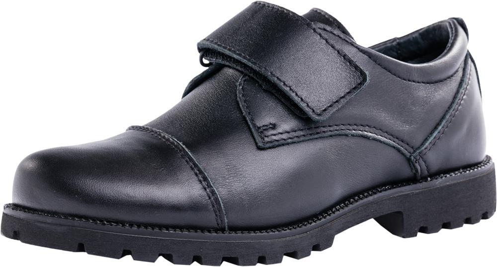 Детские туфли, полуботинки Kotf-532147-21