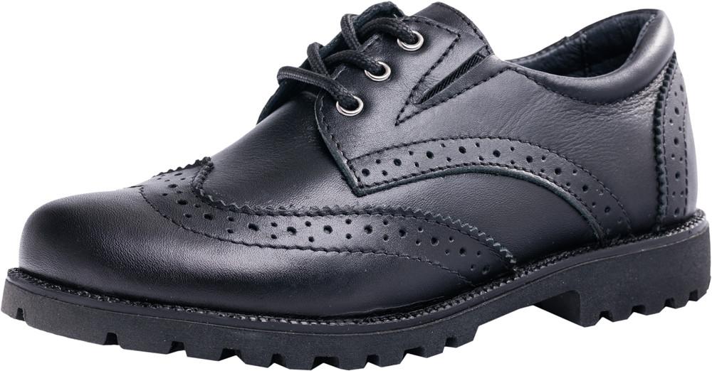 Детские туфли, полуботинки Kotf-532149-21