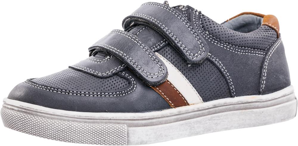 Детские туфли, полуботинки Kotf-532150-21