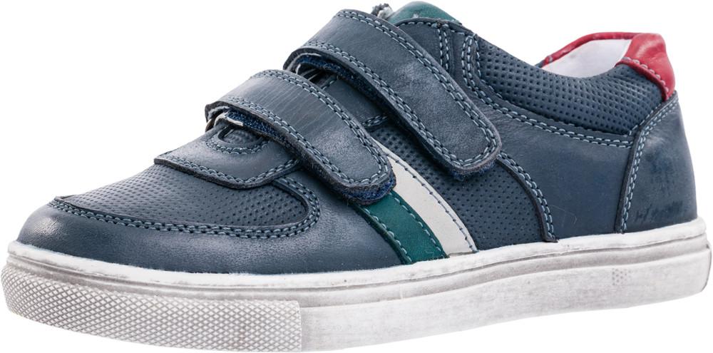 Детские туфли, полуботинки Kotf-532150-22