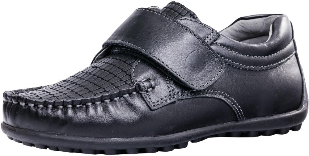 Детские туфли, полуботинки/мокасины Kotf-532151-21