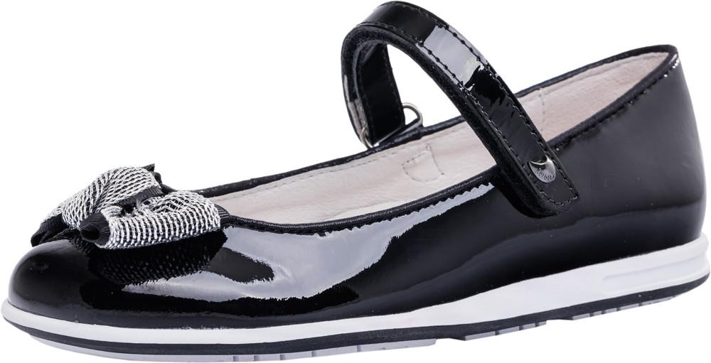 Детские туфли, полуботинки Kotf-532158-22