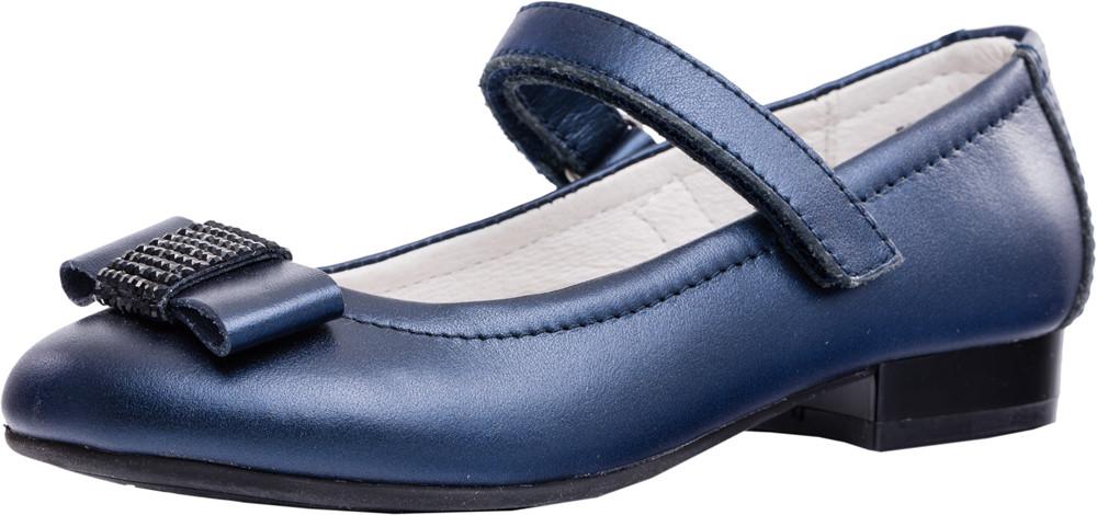 Детские туфли, полуботинки Kotf-532163-22